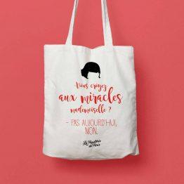 sac amélie poulain