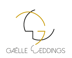 Gaëlle Weddings