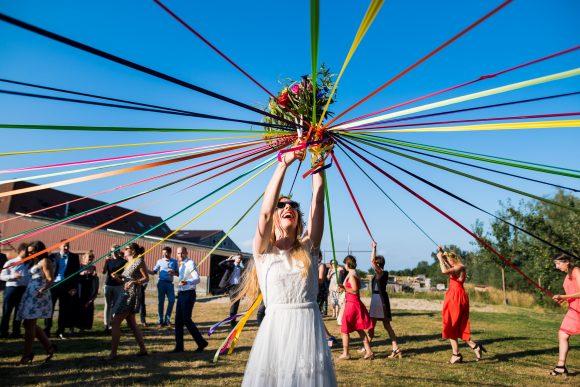 photographe-mariage-nord-lille-paris-amiens-bruxelles