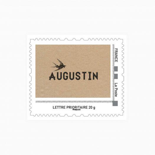 timbre faire aprt kraft